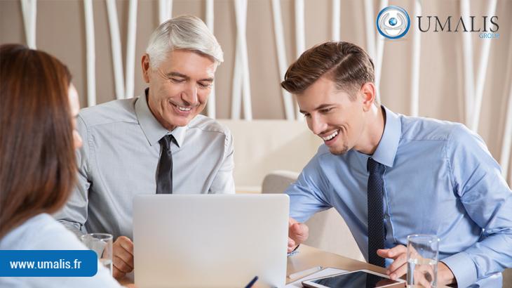 1-Intérêt-et-importance--du-portage-salarial-pour-les-cadres-seniors.