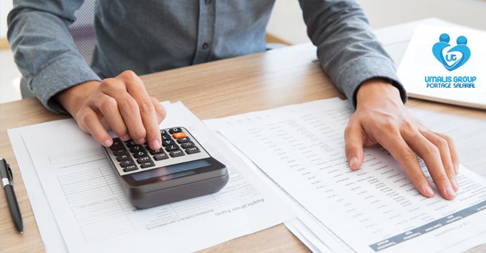 Comment-calculer-votre-salaire-en-portage-salarial