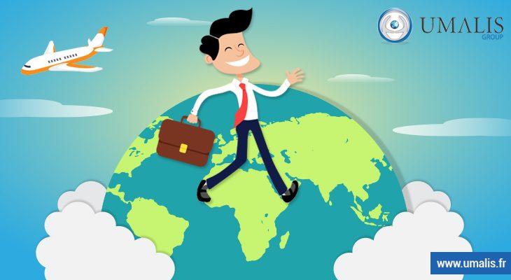 Le-portage-salarial-pour-les-expatriés
