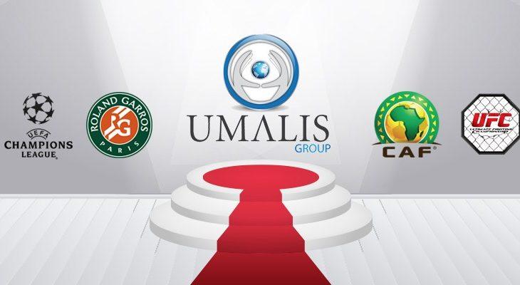 UMALIS-LOGO