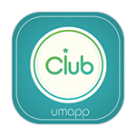 umapp-club