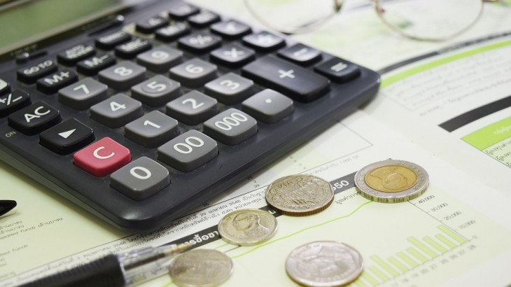 economic-1050731_960_720