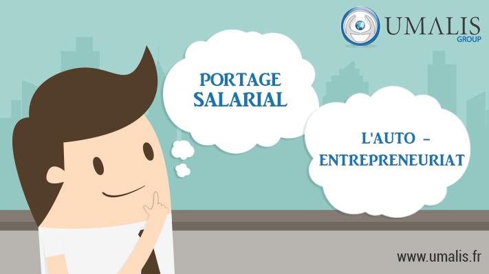le-portage-salarial-et-lauto-entrepreneuriat