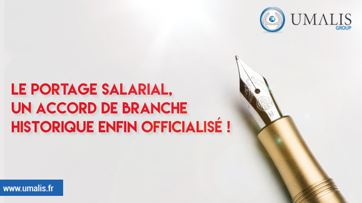 le-portage-salarial_-un-accord-de-branche-historique-enfin-officialise_